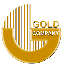 Vertex Gold Company